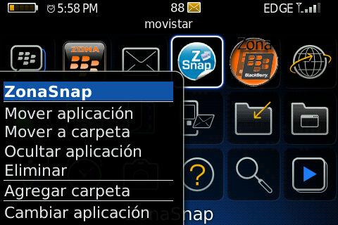 ZonaSnap free